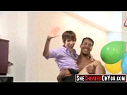 39_rich_milfs_blowing_strippers_at_underground_cfnm_party_45