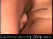 Let&iacute_cia de Te&oacute_filo Otoni-MG, libera buceta para vizinho