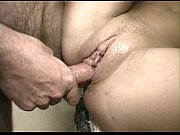 metro - anal sex 05 - scene 4.
