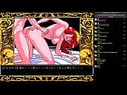 viper gts (original game)