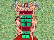 [arcade] mahjong club90'_s [1990]