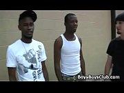 Black Huge Gay Man Fuck White Sexy Teen Boy Hard 01