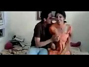 Sweet And Shy Shweta Giving Blowjob And Getting Fucked Hard-1