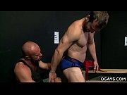 striptease_audition_-_matt_stevens_mike_gaite