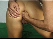 JuliaReaves-DirtyMovie - Stoss Mich Geil - scene 2 - video 2 cute fuck asshole sex boobs