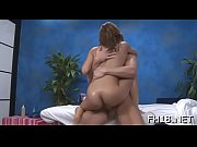Jayden Cole and Lily Labeau 03 clip1