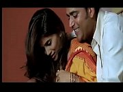 hot sex scene sonali kulkarni in saree with.
