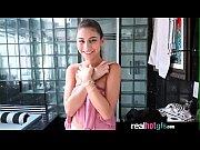 Hot Latina'_s Bouncing Big Tits(Nina North) 01 mov-15