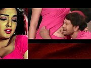 Amrapali dubey hot navel kissing smooching.MP4