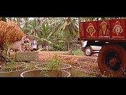 Sheela and Navdeep Most Seductive Romantic Song - Seethakoka Chiluka Movie