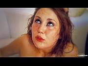 Sumisi&oacute_n Anal  Billie Jo &amp_ Mr. Lucifer XXX EN ESPANOL CUMLOUDER