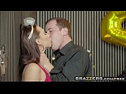 Brazzers Exxtra - (Aidra Fox, Jessy Jones) - New Years Sleaze - Trailer preview