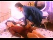 Khmer Sex New 053