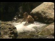 heidi lynne island girls (2)