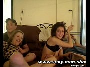 Horny couple are playing in front of their webcam sexy-cam-show.com
