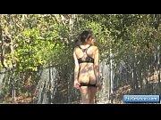 FTV Girls presents Cadey-Beating The Heat-03 01