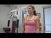 Cory Anal Gym Ratz Windows Media Video V11 New DVD