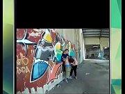 urban sex adr00010
