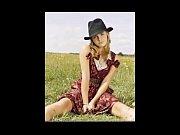 Emma Watson Music Video - BasedGirls.com