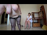 thumb Milf Came To Th  E Reception To The Nurse And   The Nurse And G The Nurse And Got An Orgasm From Fisting, A Bbw Doggystyle Shakes Beautiful Booty, Lesbians Pov