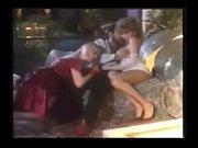 le-perversione-degli-angeli-scene-6-