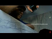 gay_man_humiliated_and_disgraced_in_public_rest_room_in_dirty_gangbang_sex_video