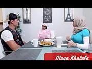 Maya Khalefa . https://3rabshort.com/t4QZ0Zr