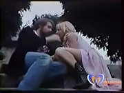 plaisir anal (p&eacute_n&eacute_trations vicieuses) porn scene