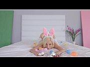 thumb    Little Piper  Perri And Preston Are Having  ton Are Having Easter Sex Like Rabbits