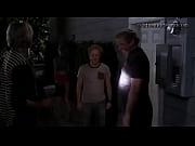 Brie Larson - House Broken
