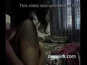awesome indian gf in bed showing her assets