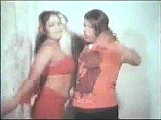 BanglaMovies Hot Nude Video Song 014