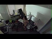 【不輪流失投稿動画】最初は襲われたことがきっかけだったのに性欲に溺れてイキまくる人妻さんの不倫ビデオ!