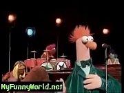 mimi muppet safados surubando