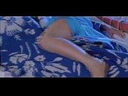 Machar Machar Hoyee Khatiyawa Par[Hot   Sexy Bhojpuri Video]Feat.khesari Lal Yadav   Anjana Singh