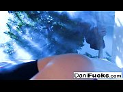 thumb Dani Get Ravage d By His Huge Cock ock