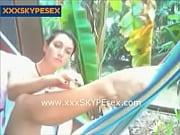badgirl - xxxskypesex cam girl - amateur live.