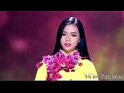 [vietnam scandal] - ca sĩ vn lộ clipsex (https://www.facebook.com/matquy.matquy)