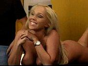 Mary Carey - Big Natural tits by digao cheerleader schoolgirl