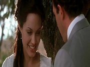 Angelina jolie on original sin uploaded by ridoyraj