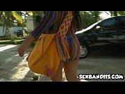 07 Fucking big ass columbian latina 10