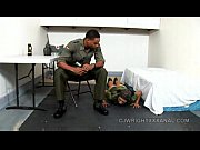 thumb Military Ana l Sophia Castello Army