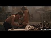 Roxanne Pallett in Wrong Turn 6 (2014)