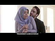 Araboaica Super Tare Musulmana Fututa In Cur De Seful Ei