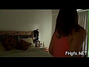 Teen playgirl can'_t live without sex a lot