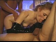 Metro - Just Blonde Sex 01 - scene 9 - extract 2