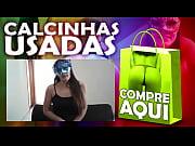 Raquel Exibida vende calcinhas usadas para todo o Brasil,mais de 300 homens j&aacute_ compraram- www.raquelexibida.net