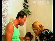 familiensex vol6familie inzest (1998) 01(00h09m16s-00h18m32s)