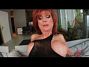 Milf Thing  - Busty MILF'_s Going Hardcore Video 4
