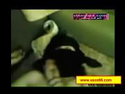 Jeune teen pervertie par une gouine cougar aux gros seins